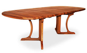 oval teak dining table oval dining table home furnishing pinterest oval dining tables