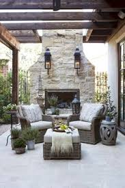 40 beauty french country living room decor and design ideas