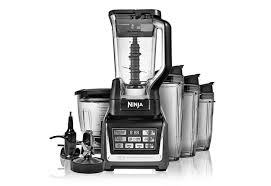 best black friday deals 2017 ninja blender nutri ninja ninja blender system with auto iq bl682 ninja