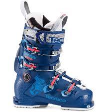 buy ski boots near me ski boots the ski