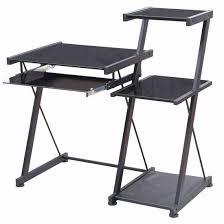 Ergonomic Computer Desk Ergonomics Work Desk For Comfortable Position Office Architect