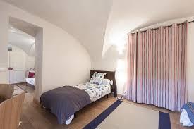 chambres d hotes bourg maurice chambre d hôtes bed end breakfast du centre chambre d hôtes bourg