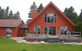 houghton lake home depot black friday sale paper top 50 upper peninsula of michigan vacation rentals vrbo