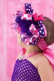 beautiful bows boutique you will this big purple boutique the top hair bow by