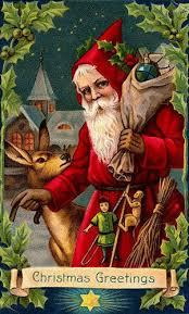 christmas cards free christmas ecards 2017 x mas greetings