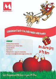 printable party invitations free free printable christmas party invitations templates u2013 gangcraft net