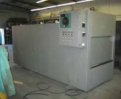 human cremation used human cremation machine buy crematory machine product on