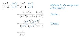 all grade worksheets solving rational equations worksheet