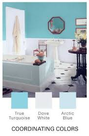 true turquoise by glidden living color pinterest room diva