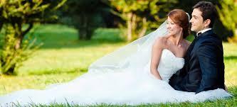 organisatrice de mariage formation la formation du mois wedding planner