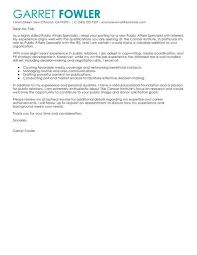 networking cover letter ideas collection claim handler cover letter on cover letter for