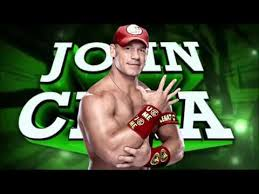 Jhon Cena Meme - it s john cena compilation unexpected john cena and his name is