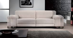 canap relax moderne pin by rom sofas uk on truly individual sofas antigua