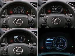 lexus f sport emblem for sale 2016 lexus rc350 f sport concocted luxury sport cocoon quick