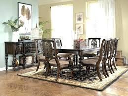 ashley furniture table and chairs furniture dining room table sets furniture dining room table chairs ashley ashley furniture table and chairs