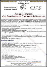 bureau de recrutement maroc les bureaux de recrutement au maroc 59 images bureau de