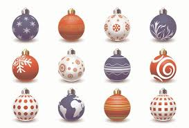 glass ornament designs designer ornaments