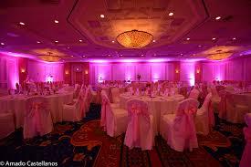wedding backdrop gold coast wedding uplighting special 425 00 las vegas san diego los angeles