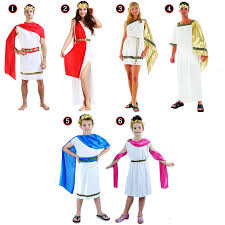 Mythical Goddess Girls Costume Girls Costume Compare Prices On Roman Costume Girls Online Shopping Buy Low