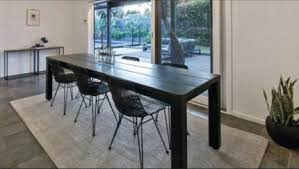 Rattan Dining Chairs Gumtree Australia Free Local Classifieds - Dining table with rattan chairs