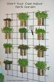 indoor wall garden diy indoor wall garden