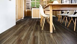 home flooring ideas moduleo luxury vinyl flooring