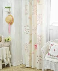 79 best cortina images on pinterest kitchen curtains home and