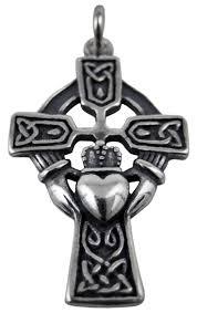 celtic cross tattoo designs 40 best celtic cross jewelry images on pinterest celtic crosses