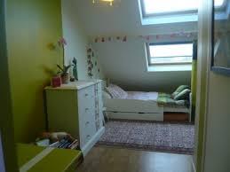 chambre de fille de 9 ans deco chambre fille 9 ans visuel 4