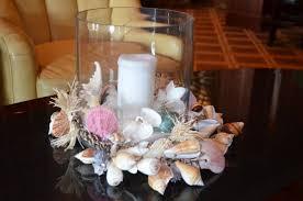 Seashell Centerpiece Ideas by 51 Living Room Centerpiece Ideas Ultimate Home Ideas