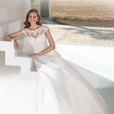 robe de mariã e printemps robes de mariée 2016 les plus belles créations