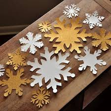 Winter Onederland Party Decorations Winter Onederland Party Decoration Photo Backdrop Ships In 1 3