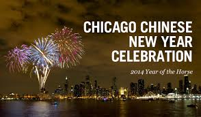 where to celebrate new years in chicago new year events in chicago the year of the