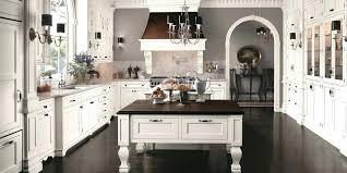 kitchen cabinet woburn ma