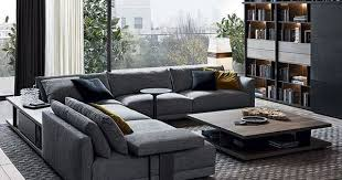 Ideas For Living Room Decoration Modern Inspirational Interior Design For Living Room Living Room