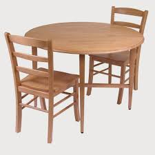 home design small expandable dining tables for spaces is also in