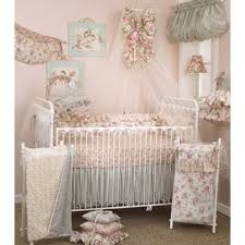 Moon And Stars Crib Bedding Baby Bedding Sets Shop The Best Deals For Dec 2017 Overstock Com