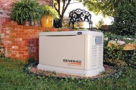 home depot black friday generator generators the home depot canada