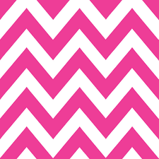 pink and white chevron wallpaper pattern number bc1586353 from the