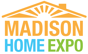 2017 madison home expo madison wi fairs and festivals