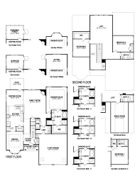 home warranty plans georgia u2013 house design ideas