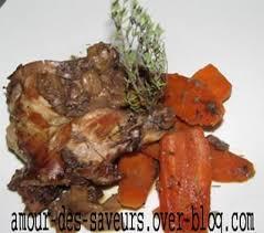 recette de cuisine de nos grand mere recette lapin grand mère 750g