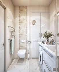 Small Bathrooms Ideas Pictures Bathroom Small Bathroom Ideas With Corner Shower Only Modern