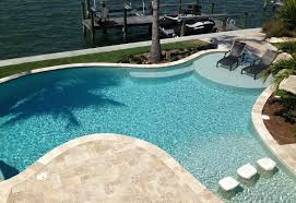 pictures of pools sarasota pool contractor and swimming pool builder pool care