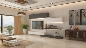 livingroom tv with modern tv units design in living room elite beranda on