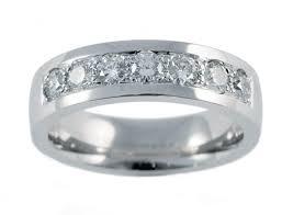Engagement Ring Vs Wedding Ring by Lovely Mens Engagement Rings Vs Wedding Ring Tags Mens