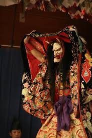 Traditional by Allasianflavours A Traditional Japanese Dance Things I Love