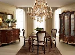 Traditional Dining Room Chandeliers Dining Room Chandelier Igfusa Org