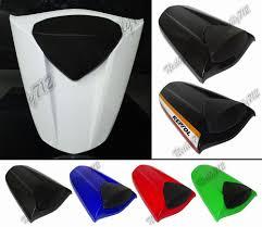 cbr motorbike for sale aliexpress com buy sale motorbike rear pillion seat cowl fairing