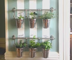 indoor garden ideas for wannabe gardeners in small spaces awesome
